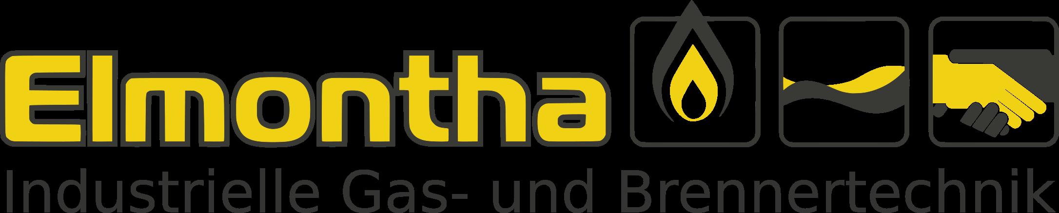 Elmontha GmbH